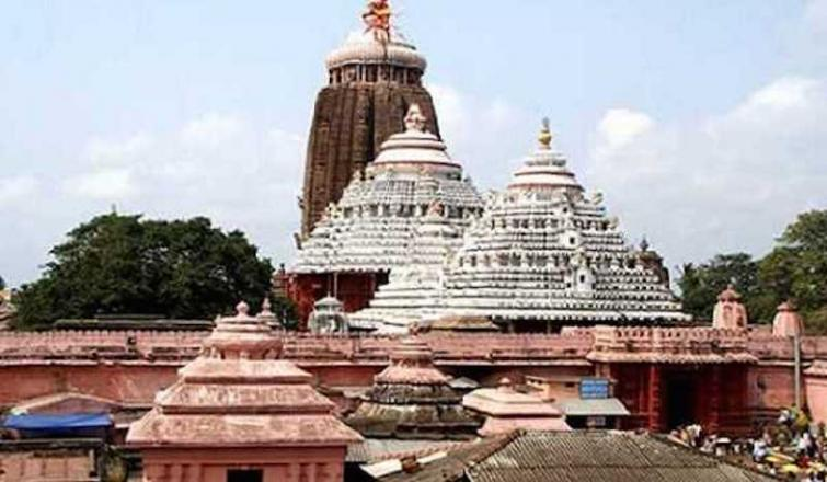 Puri residents, lawyers oppose transfer of Bagala Dharamshala land to hoteliers
