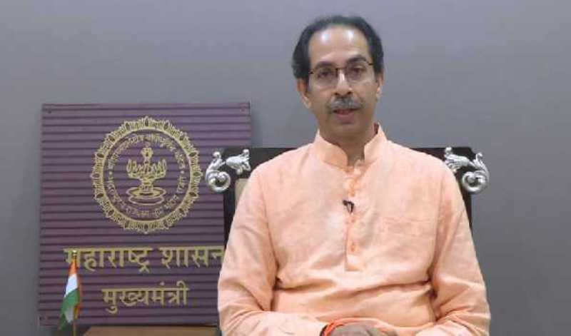 Maharashtra makes Covid negative report mandatory for passengers from four states