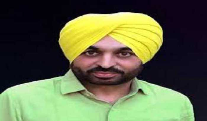 AAP to launch 'Save Farmers, Workers, Traders' campaign in Punjab from Dec 4