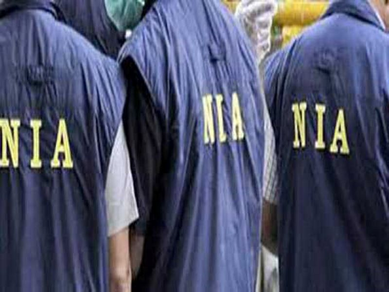 Kerala: NIA to probe IS links in Gold smuggling case