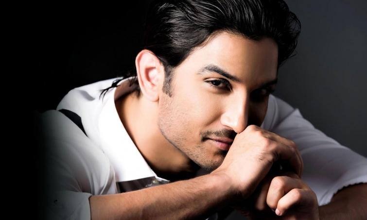 B-town actor Sushant Singh Rajput's sister appeals to PM Modi to look into the death case