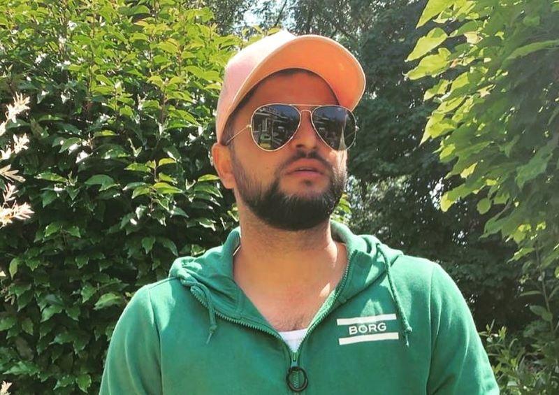 Suresh Raina's kin murder case solved: Punjab CM Amarinder Singh