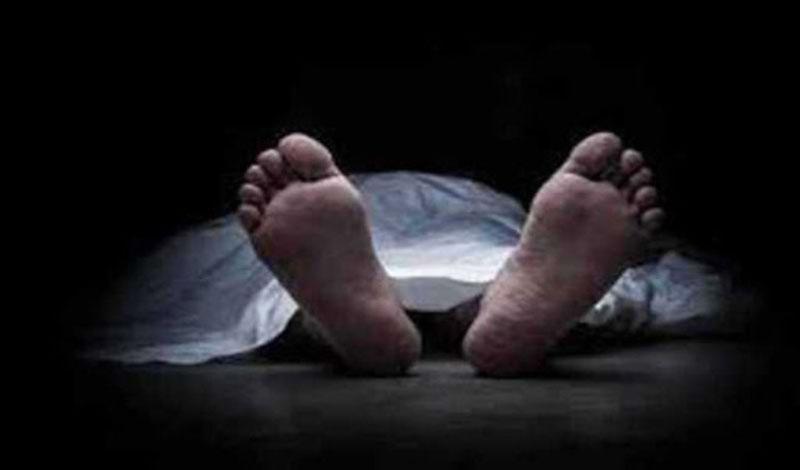 Bokaro: BJP leader's body found hanging from tree