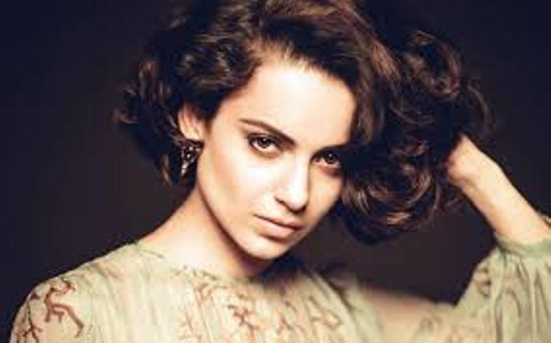 Kangana Ranaut, sister Rangoli Chandel won't be arrested till Jan 8: Bombay High Court