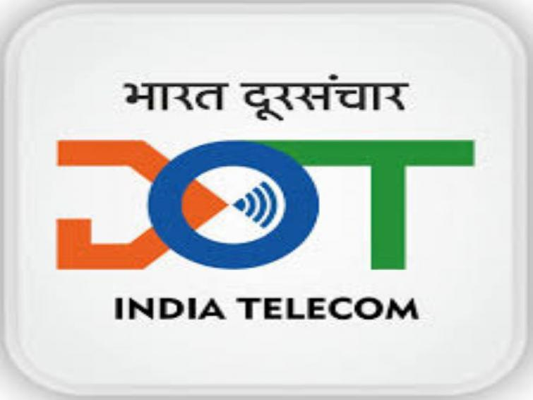 Dept of Telecom withdraws order barring coercive action against defaulting telecos