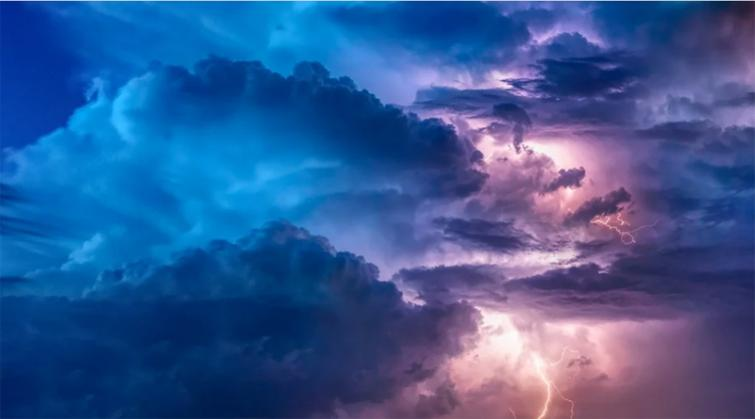 Jharkhand: Lightning kills newly married girl in Chatra