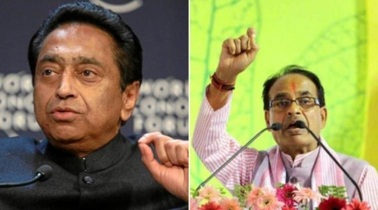 Supreme Court agrees to hear BJP's Madhya Pradesh floor test plea tomorrow