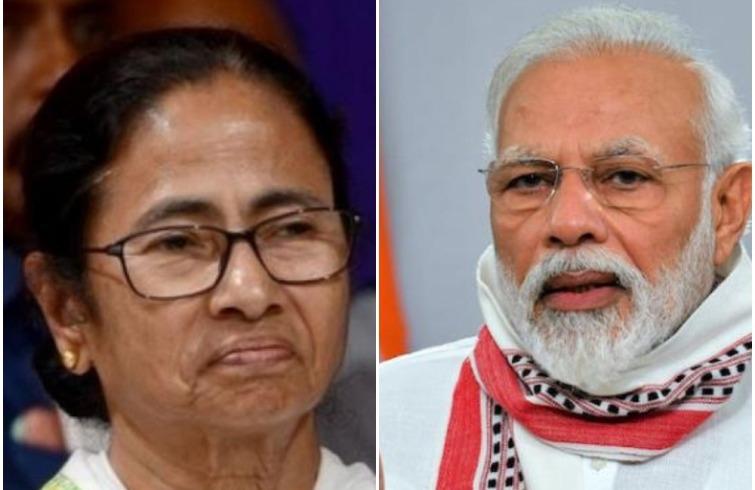 Mamata Banerjee accuses Railways of 'evacuating Maharashtra, spreading Corona to Bengal'