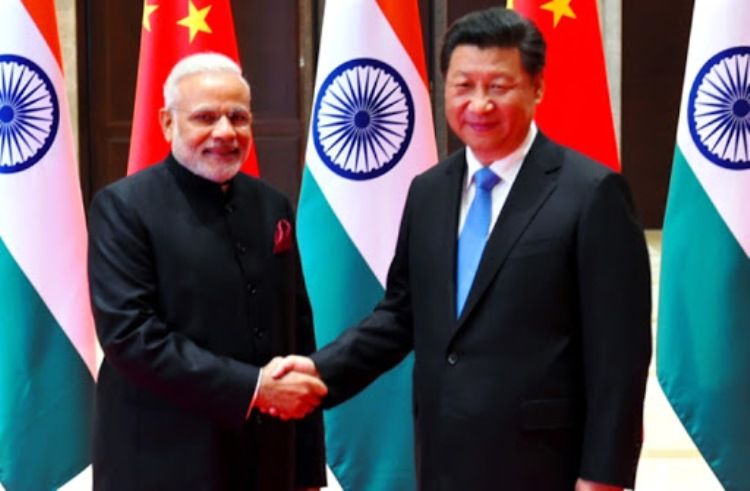 Amid border tension India, China to hold military-level talks on Saturday