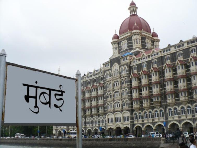 COVID-19 positive cases cross 300-mark in Maharashtra