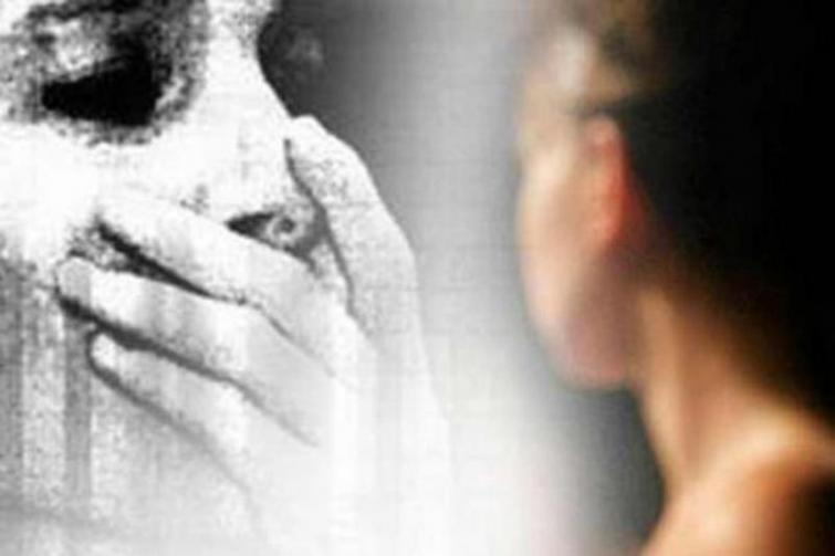Four-year-old girl molested by two minor boys in AP