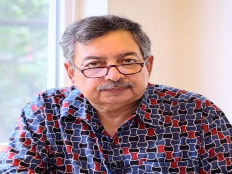 Supreme Court extends arrest shield for Vinod Dua till July 15