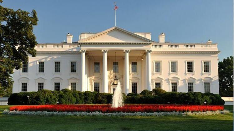 White House 'unfollows' PM Modi on Twitter