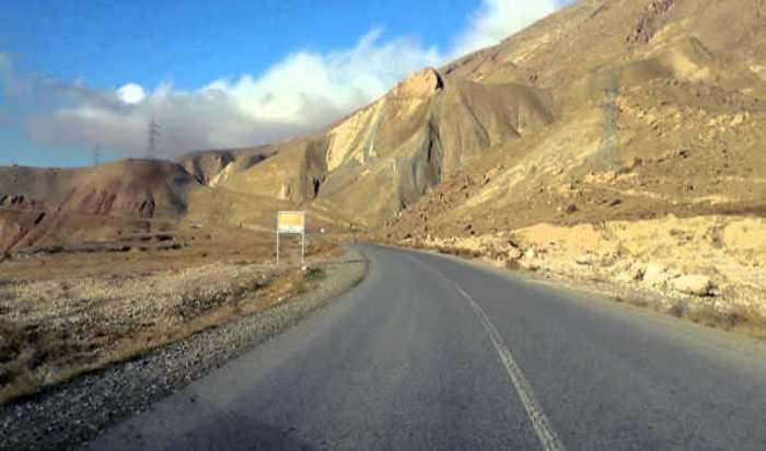 Taliban ambush leaves 12 dead in Afghanistan's northeast