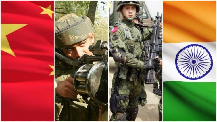 India, China to hold fifth round of commander-level talks today