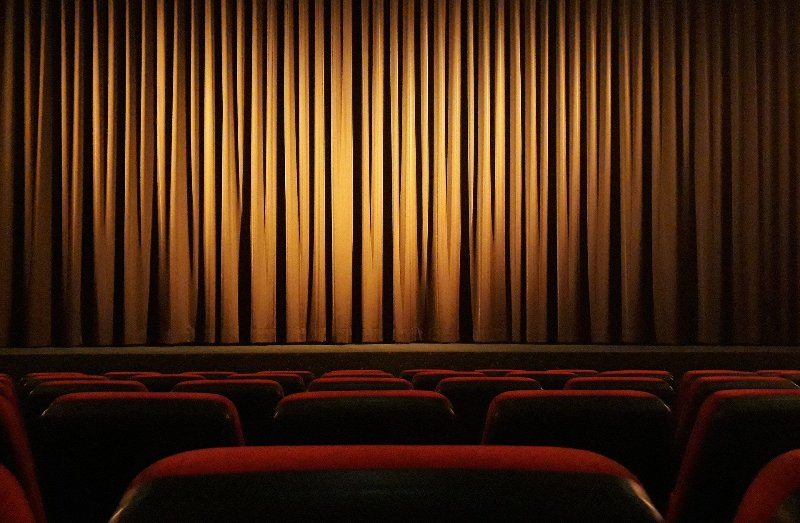 UP govt issues guidelines for reopening of cinema halls