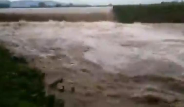 Assam flood situation improves despite toll touching 7