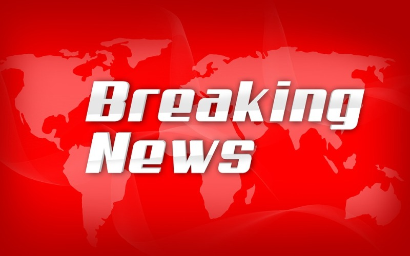 Air India plane crashes in Kozhikode airport in Kerala while landing