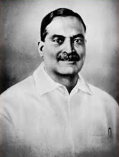 West Bengal observes state holiday on former CM Dr. Bidhan Chandra Roy's birth and death anniversaries