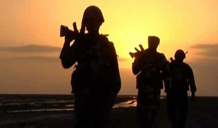 Jammu and Kashmir: Three militants killed in encounter with security forces in Kulgam