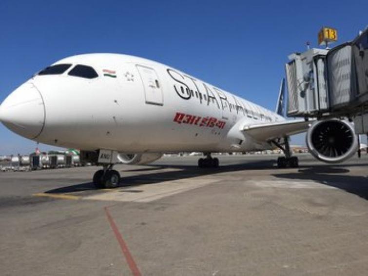 No international passenger flights till Nov 30 : DGCA