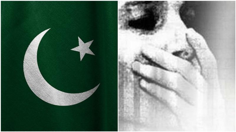 Abduction of Sikh girl in Pakistan: Shiromani Akali Dal members demonstrate in New Delhi