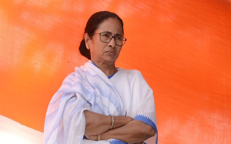 Mamata Banerjee requests opposition leaders to move SC, start movement demanding JEE, NEET postponement