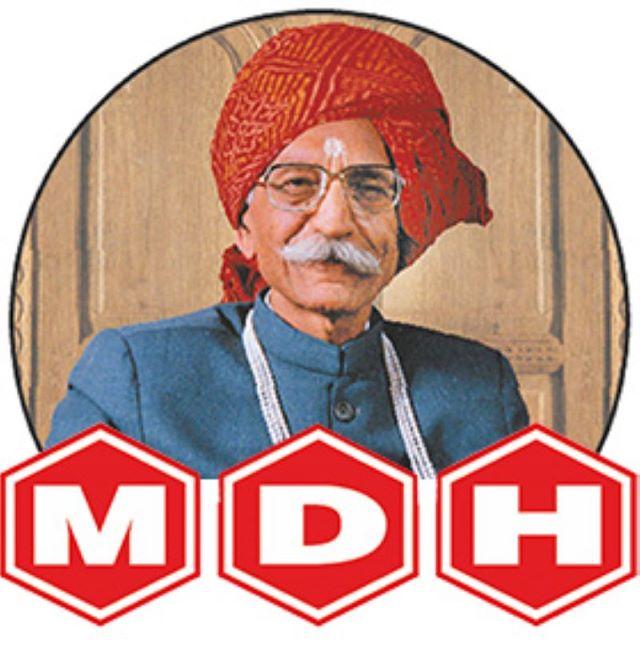 Mdh Videos