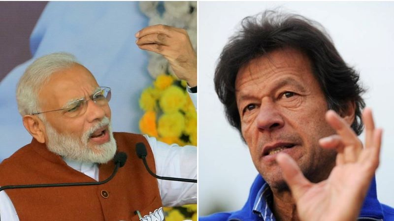 Lies, Misinformation, warmongering, malice: India hits out at Pakistan over Kashmir at UNGA