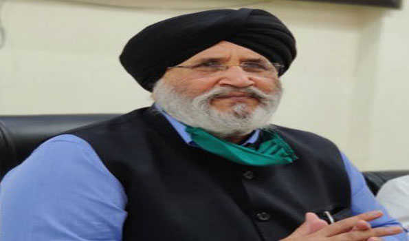 No question of rethinking of alliance with BJP: Shiromani Akali Dal