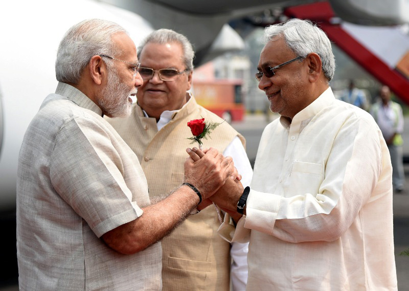 Bihar to go for assembly polls amid Covid-19 from Oct 28, results on Nov 10