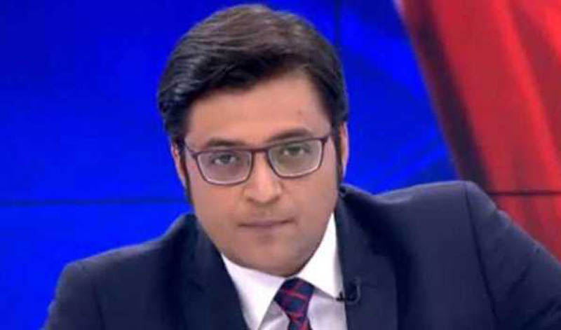 SC pronounces reasons why it granted bail to Arnab Goswami