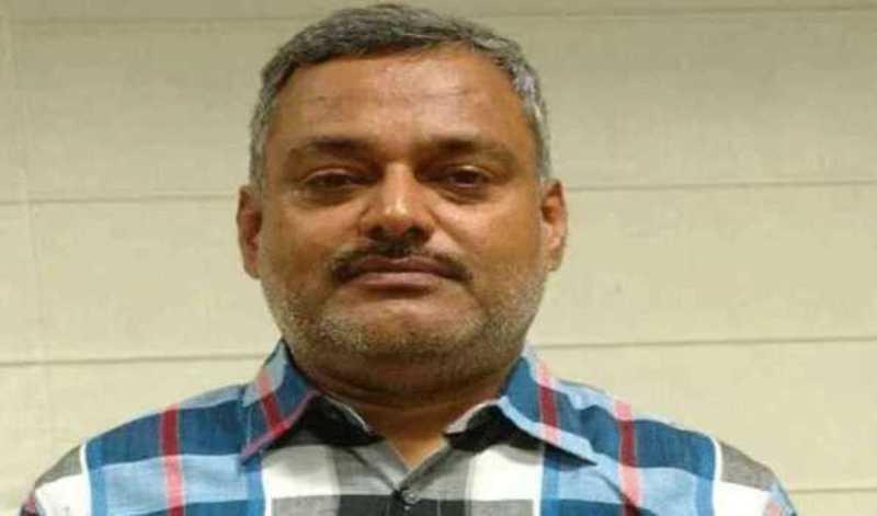 Maharashtra: 2 aides of gangster Vikas Dubey nabbed, sent to 14-day judicial custody