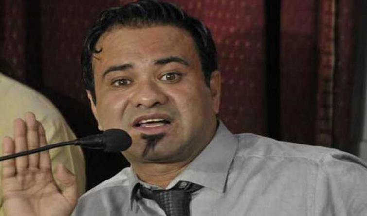 Allahabad HC clears Dr. Kafeel Khan of NSA charges, orders immediate release