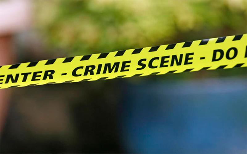 Jharkhand Crime: Body of man found from Damodar river in Bokaro