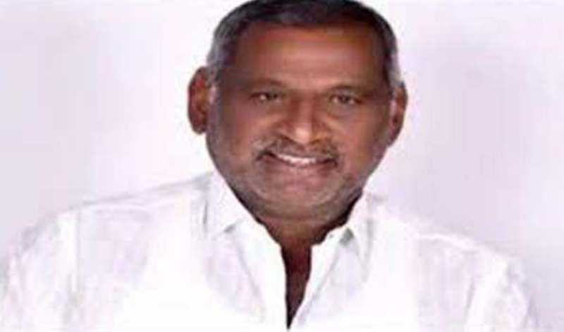Karnataka: State law minister tests positive for COVID-19