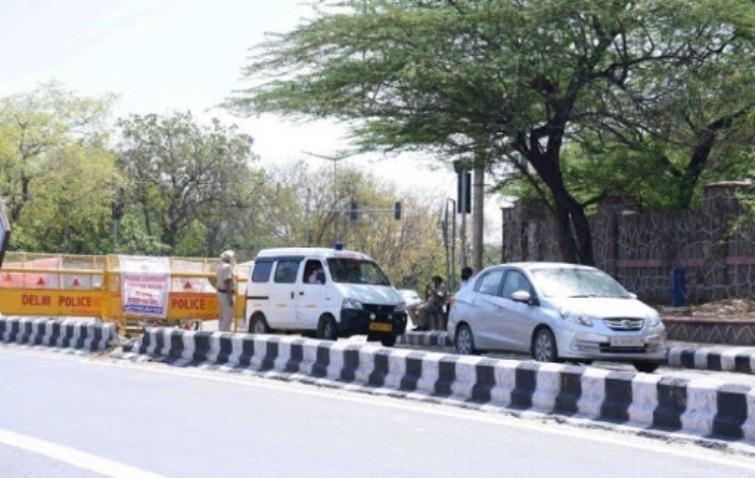 Covid-19: Karnataka gearing up for 36-hour lock-down tomorrow