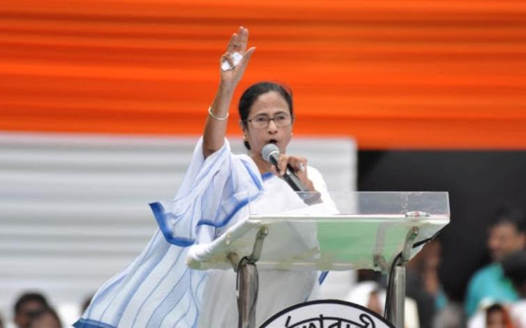 West Bengal govt prevents BJP's pro-CAA rallies with Section 144