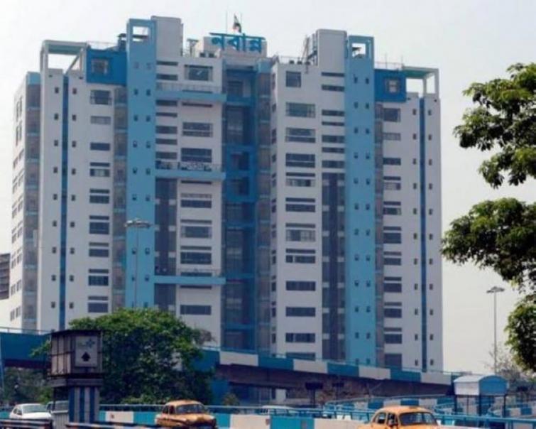 Centre directs Bengal govt to resume essential goods transportation through Indo-Bangladesh border