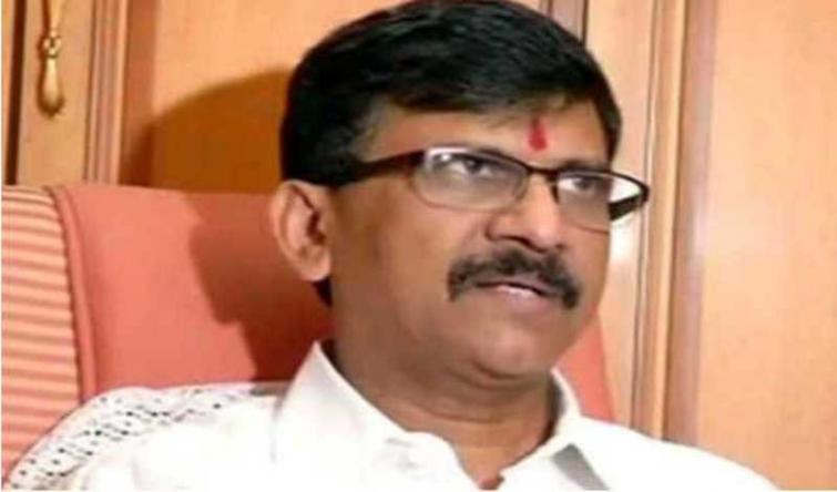 Shiv Sena mocks Sonu Sood for helping migrants, dubs him a 'puppet' of BJP
