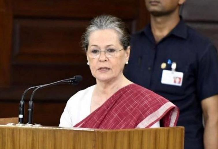 Ahead of Rajya Sabha polls, two Gujarat Congress MLAs resign