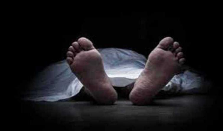 Doctor commits suicide in South Delhi, complaint filed against AAP MLA Jarwal