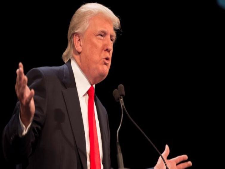 Iran issues arrest warrant against US Prez Donald Trump, seeks Interpol assistance