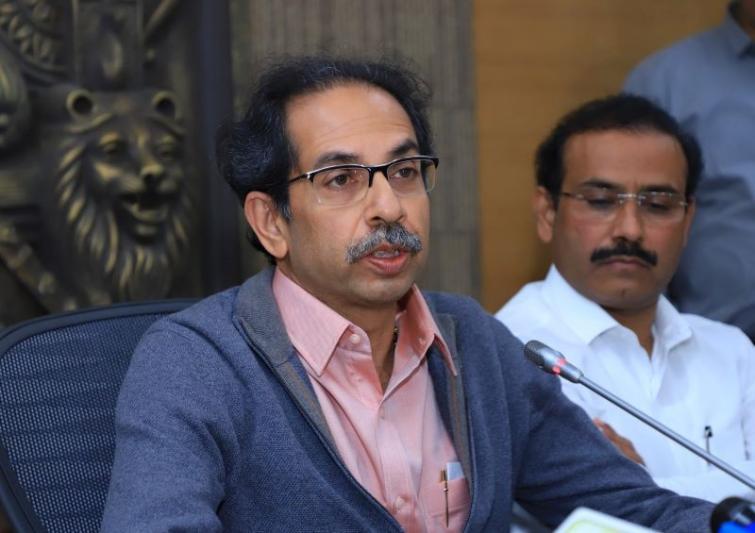 No resumption of passenger flight operation in Maharashtra now: Uddhav Thackeray