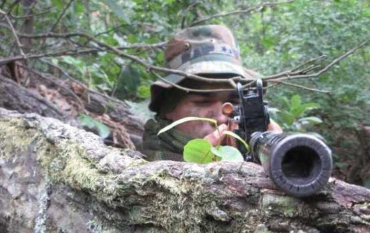 Kashmir: Pakistan violates ceasefire in Poonch, Indian Army retaliates