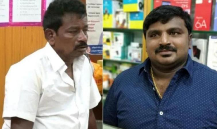 Jayaraj-Bennix custodial deaths: 5 cops arrested, murder charges slapped
