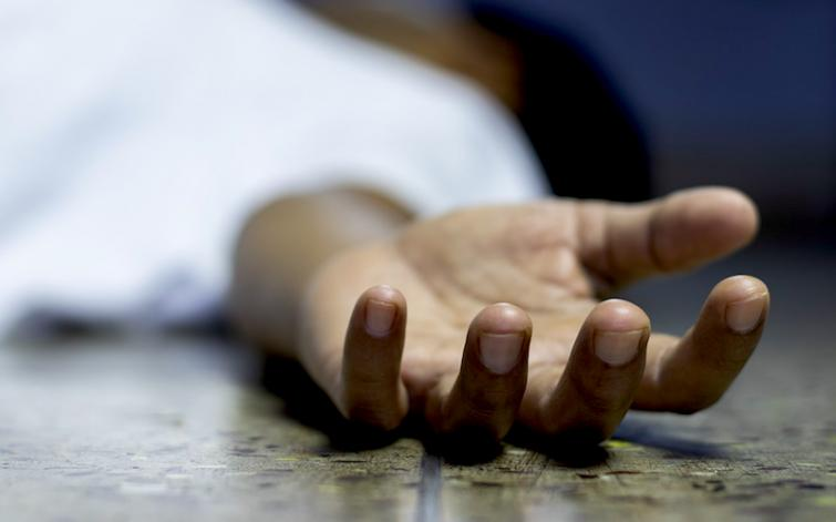 Covid-19 test report delayed, Kolkata family compelled to store patient's body in freezer