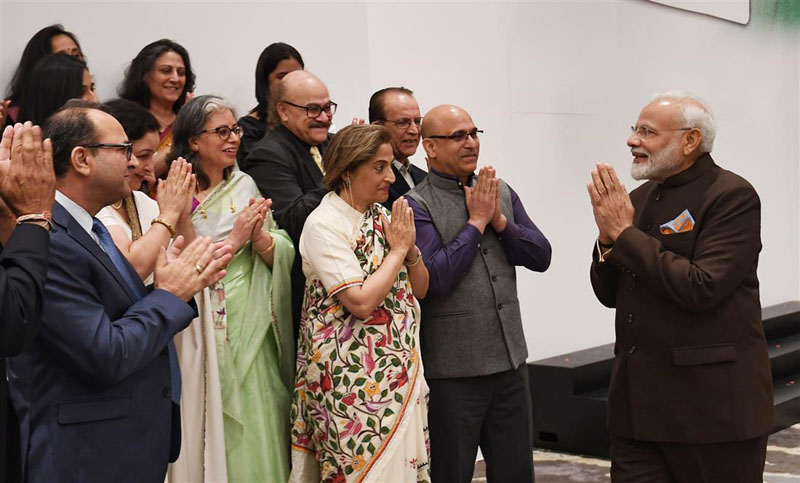 India has world's largest diaspora population with 18 million people: UNDESA report