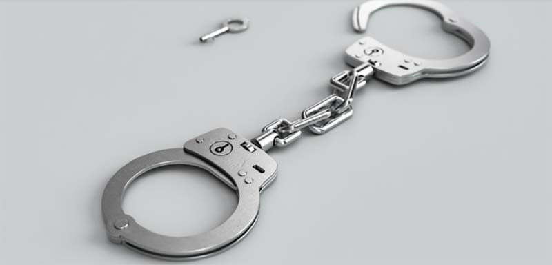 Police nab trouble monger for sharing communally sensitive content on social media in Kishtwar