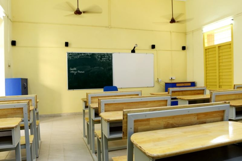 West Bengal schools to reopen for classes 9-12 from Feb 12